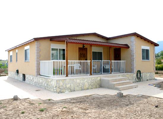 vivienda-mediterraneo-fachada